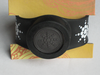 Silicone Bio Aura Power Scalar Energy Bracelet